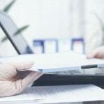 UNA Oy pyytää tietoa mallipohjaisen järjestelmäsuunnittelun mahdollistavista suunnitteluohjelmistoista