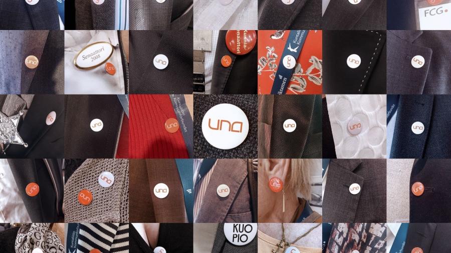 UNA Pins_1366px_72ppi_65q