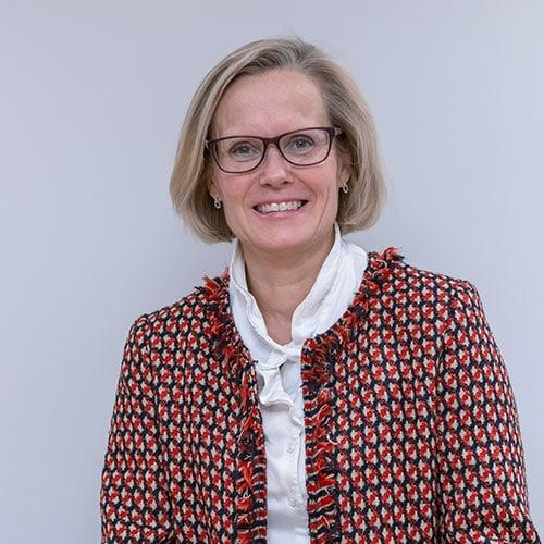 Katja Rantala