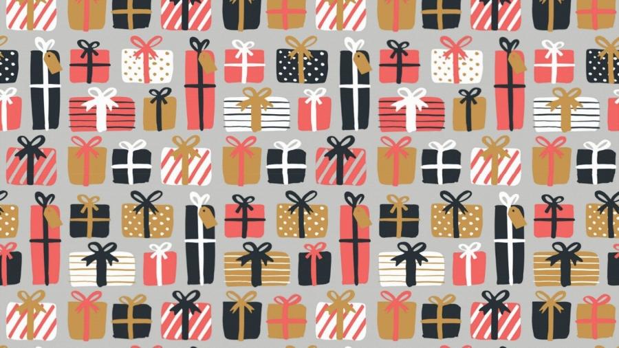 christmas-gift-pattern-4519900